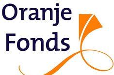 Timpaan Welzijn ontvangt € 10.000 van Oranje Fonds