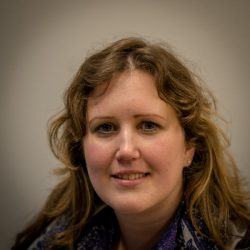 Tineke Wassenaar