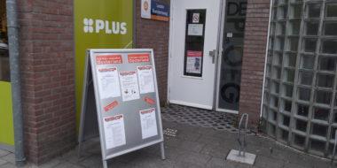 Timpaan Welzijn Opsterland gaat verhuizen!