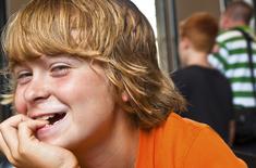 Mentorproject BIJDEHAND voor kinderen in de gemeente Súdwest-Fryslân