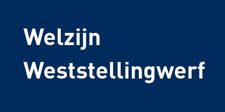 Weststellingwerf