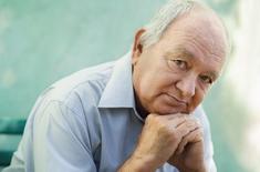 Opsterland minste eenzame 65+ers