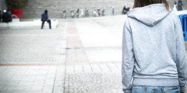 Eenzaamheid: wat kun je er tegen doen?